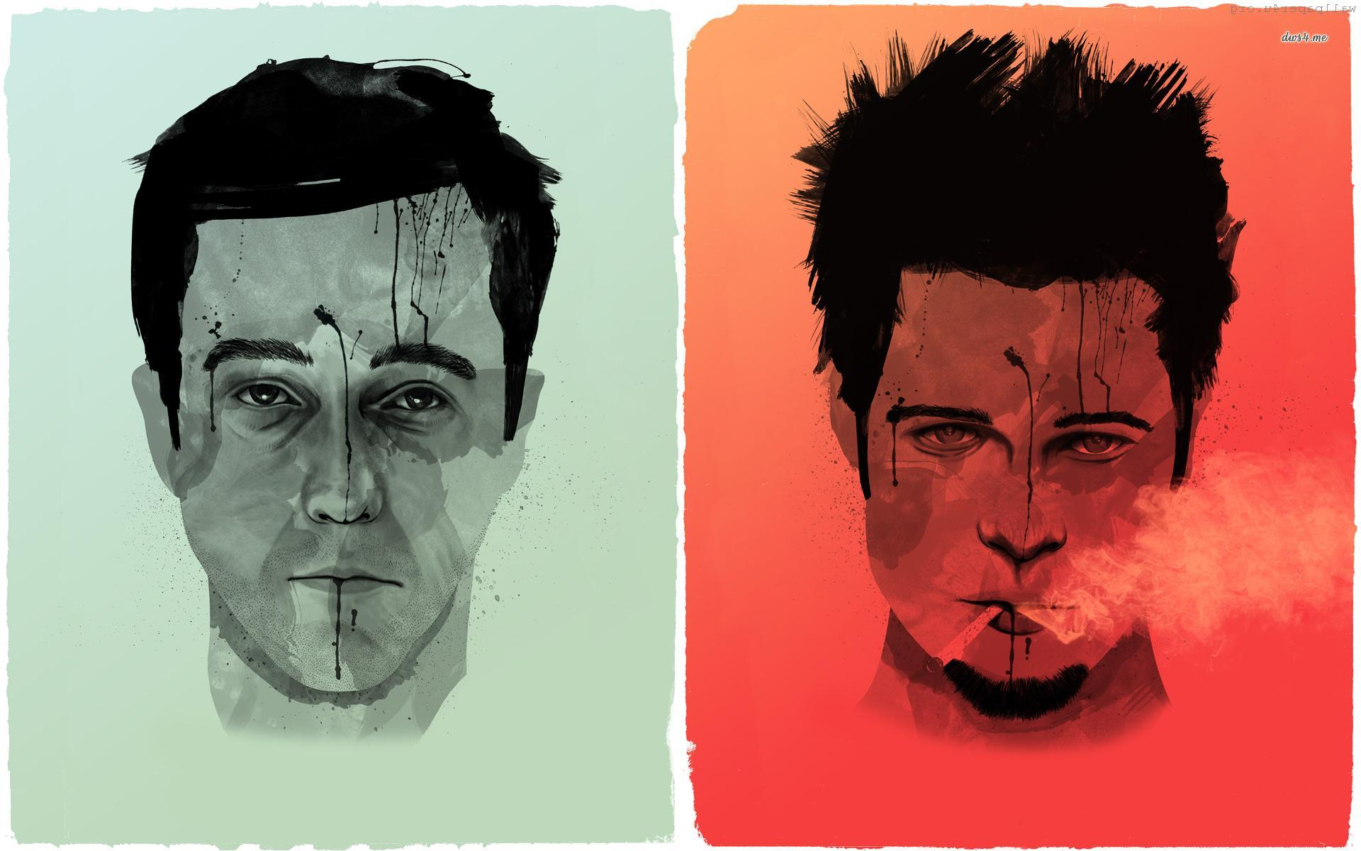 Fight Club Wallpapers, 100% Quality Fight Club HD Photos #GIP189, HD ...