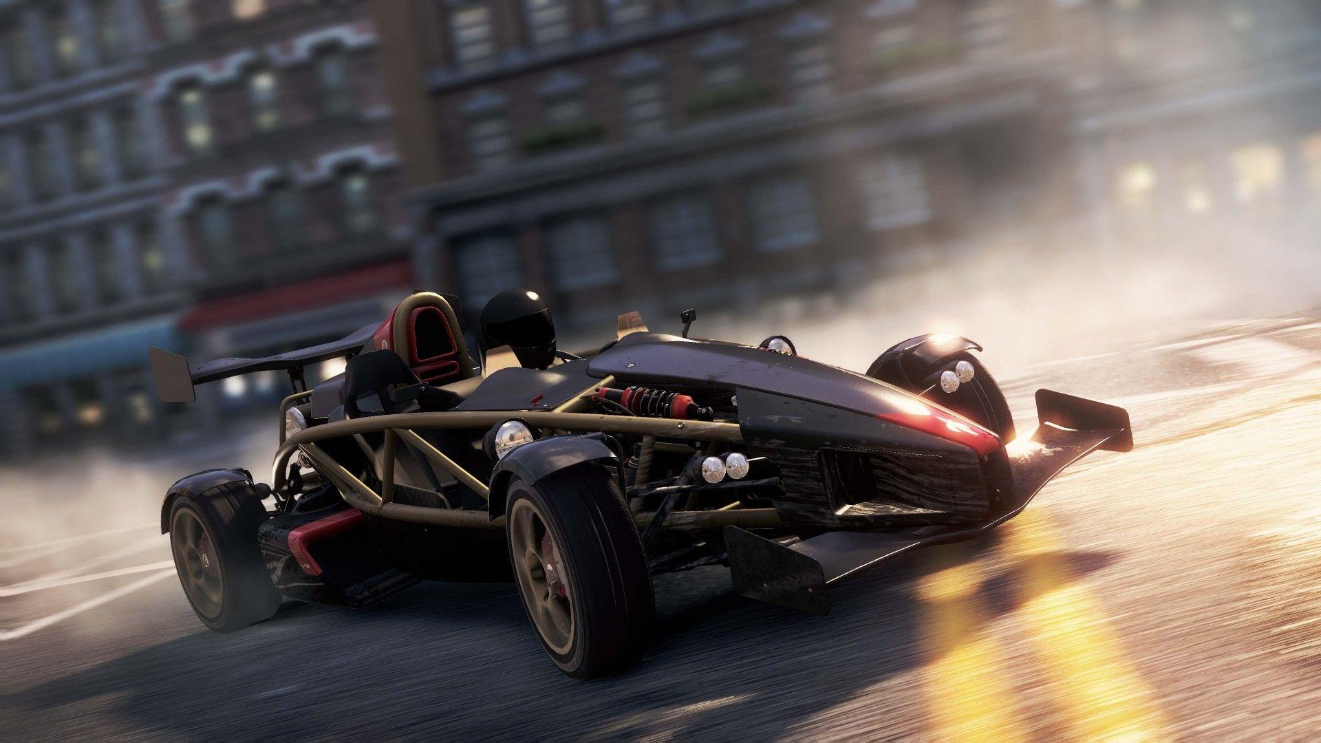 Nfs Most Wanted Cars Wallpapers Wallpaper Cave