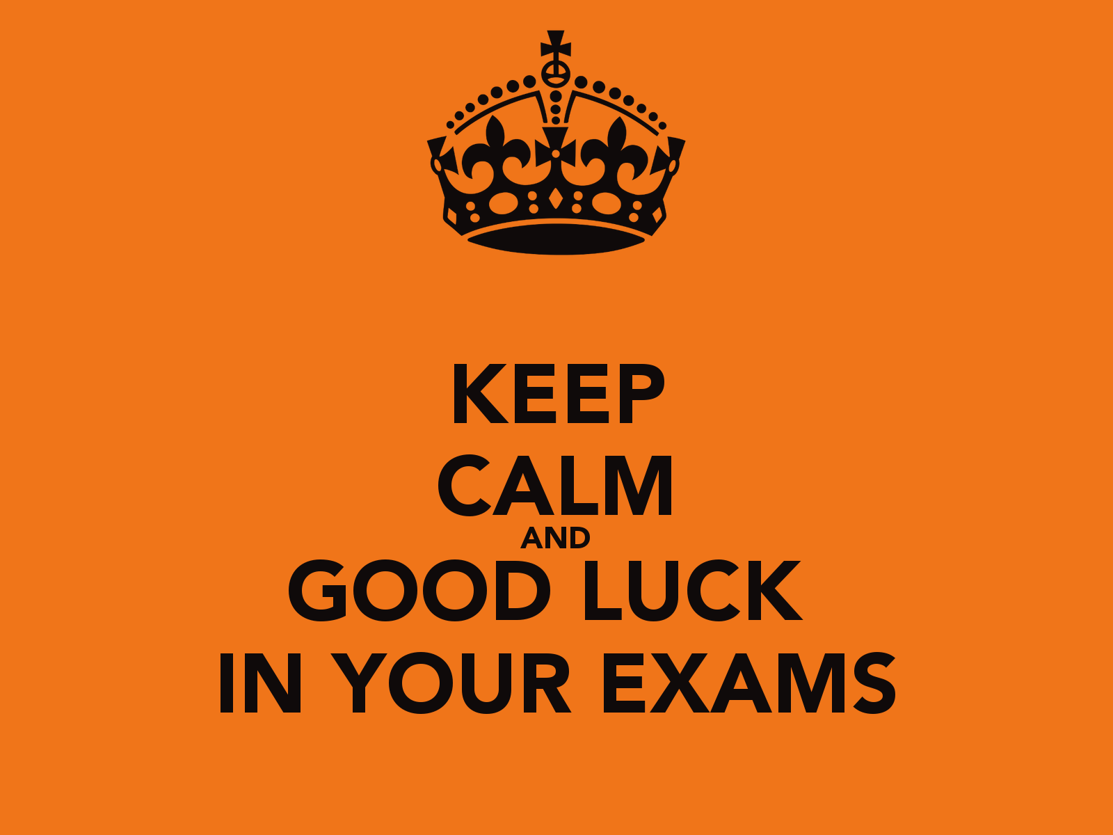 Exams Wallpapers Wallpaper Cave