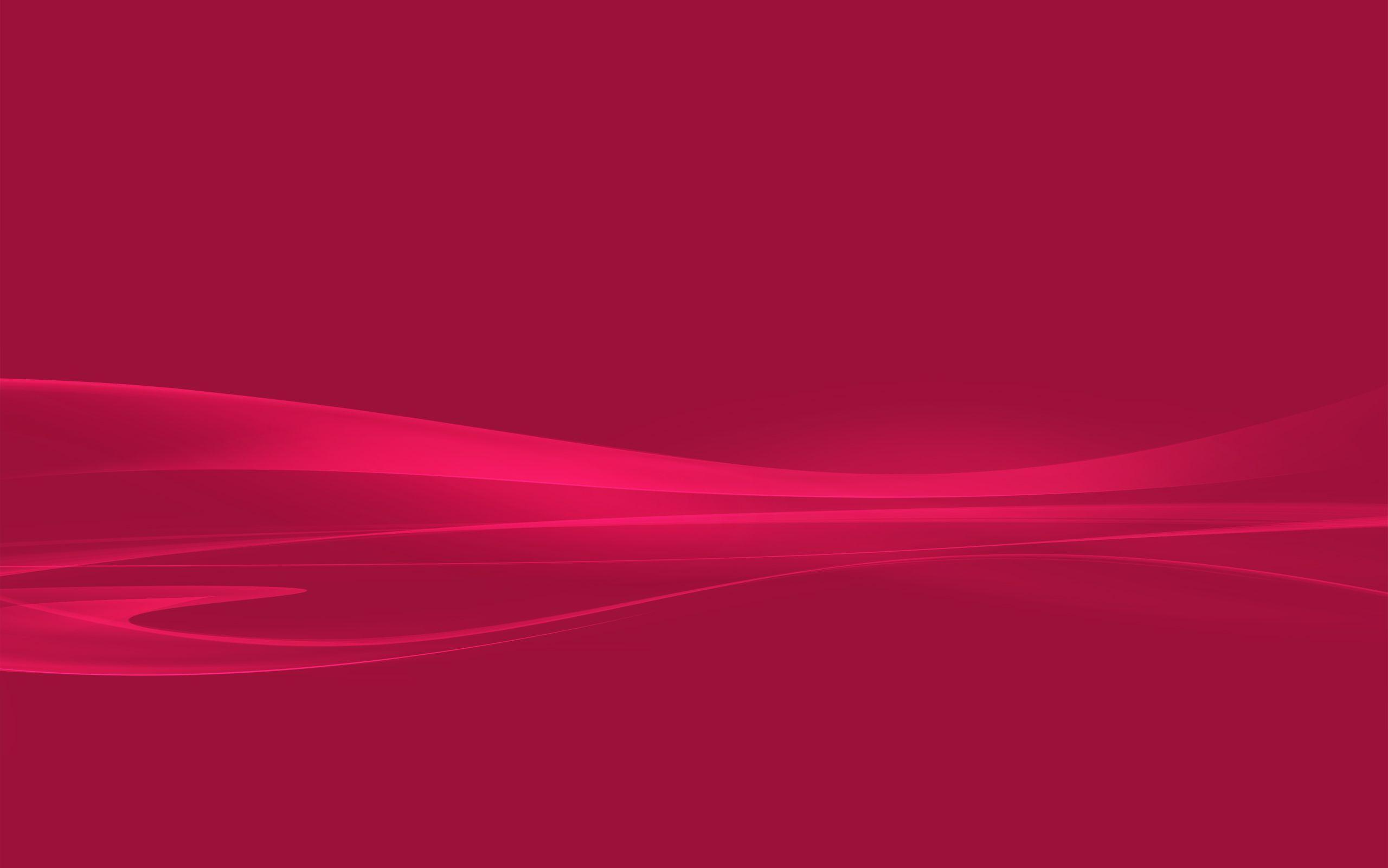 Plain Red Wallpapers HD - Wallpaper Cave