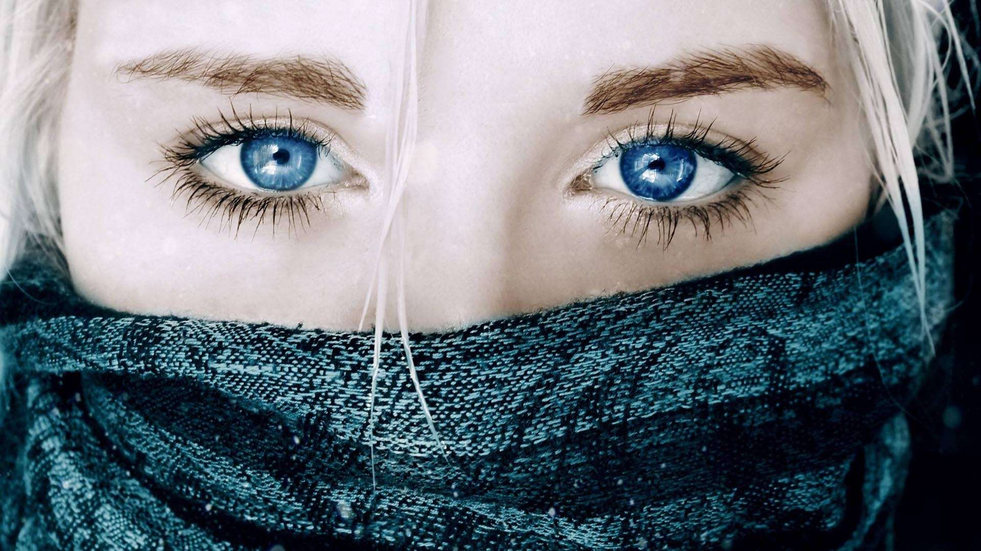 Eyes Wallpapers Hd Wallpaper Cave