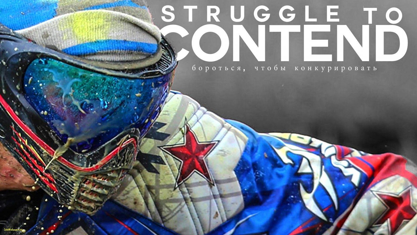 Finally some Paintball Psp Wallpapers Fresh Paintball Wallpapers