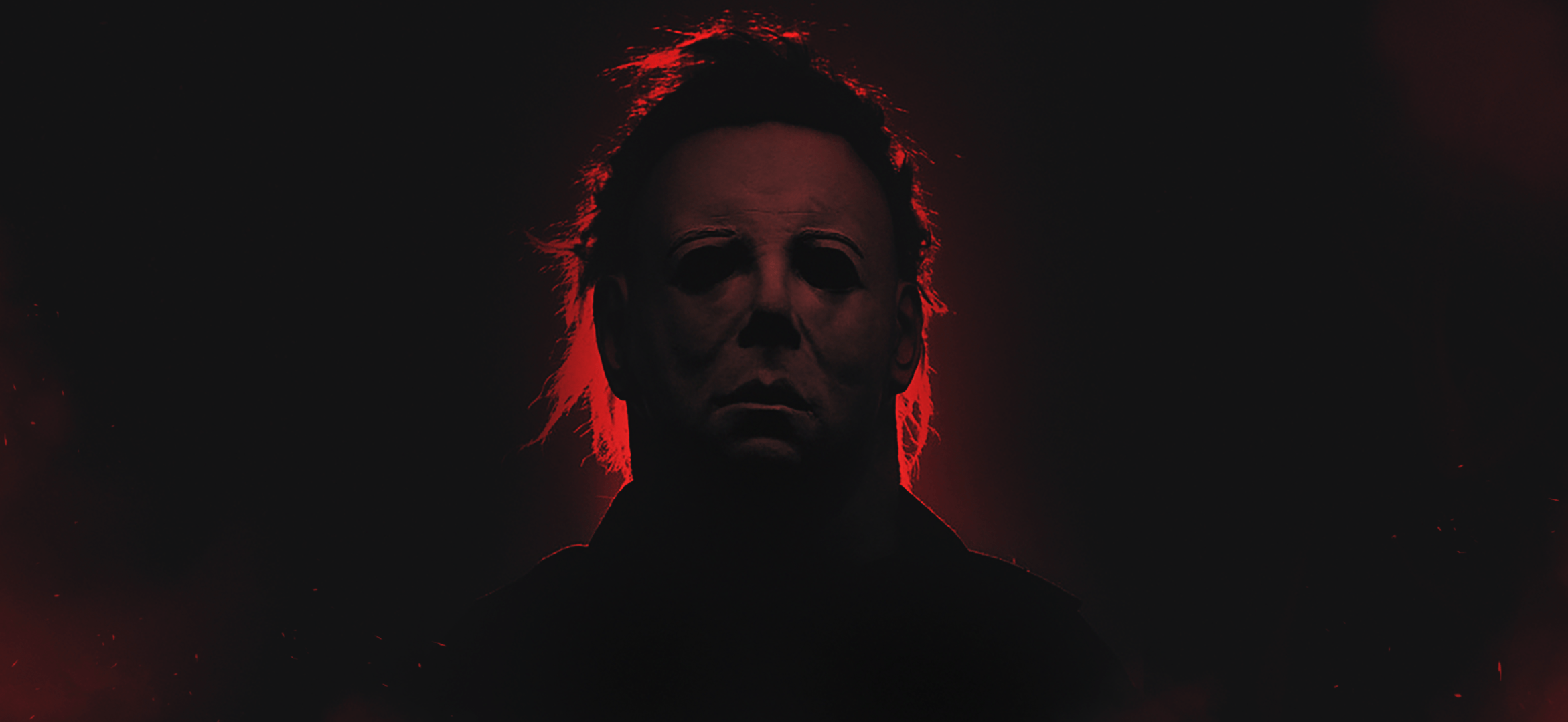 Michael Myers Wallpapers HD - Wallpaper Cave