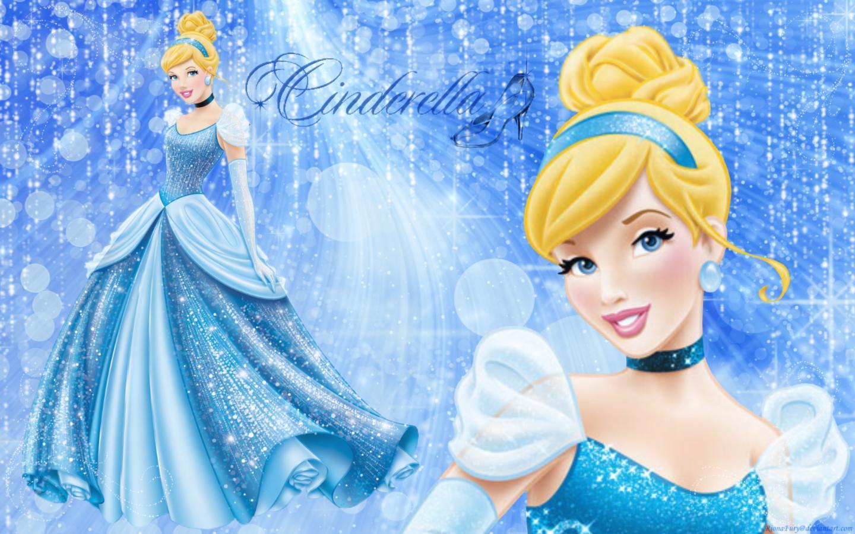 Cinderella Wallpapers Disney Princess Wallpapers Wallpaper Cave