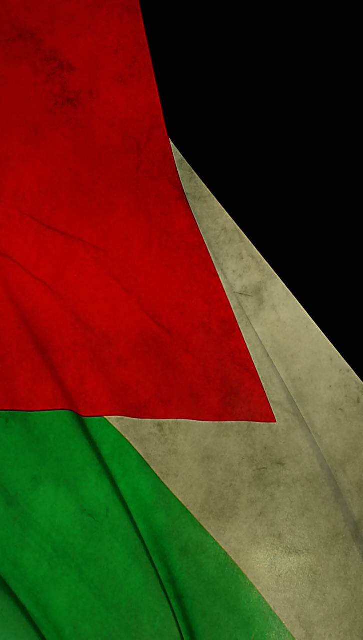 Palestine Flag Wallpapers Wallpaper Cave