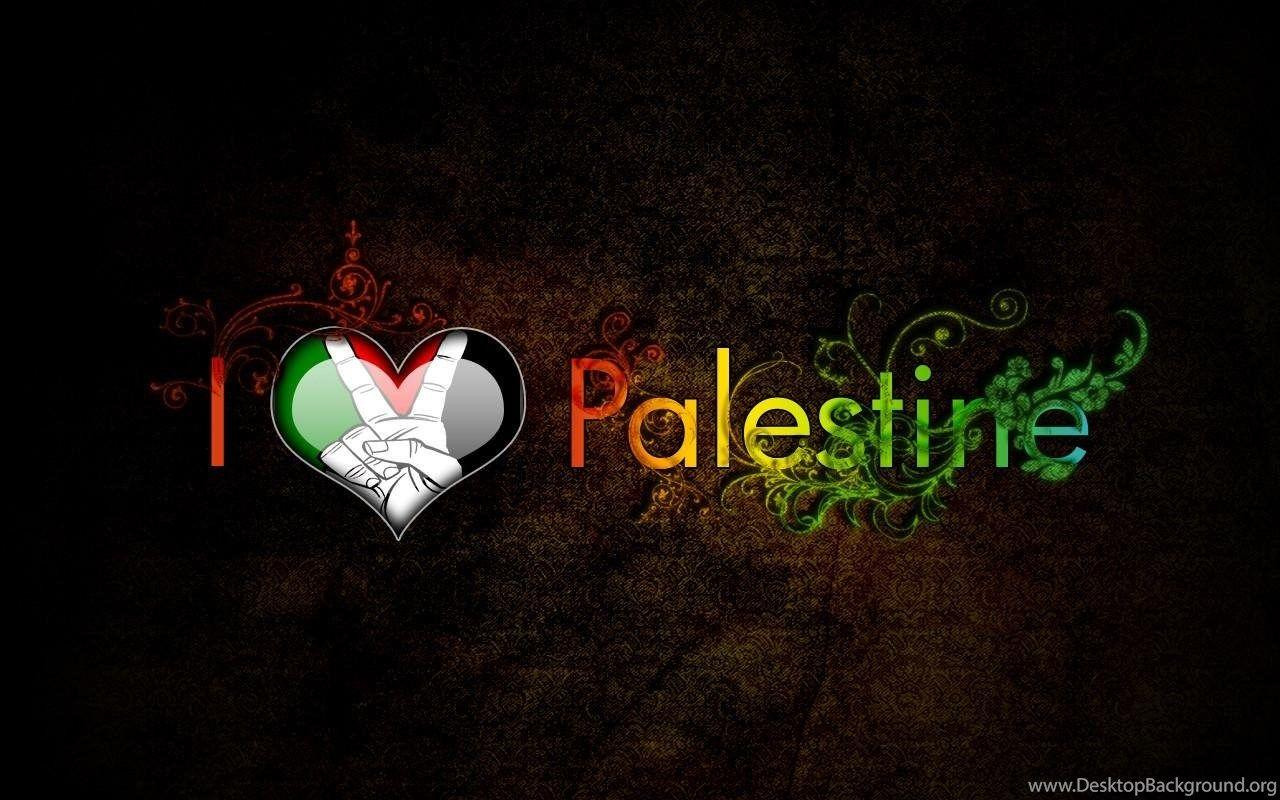 Download Palestine Wallpapers 240×320 Wallpoper Desktop Backgrounds