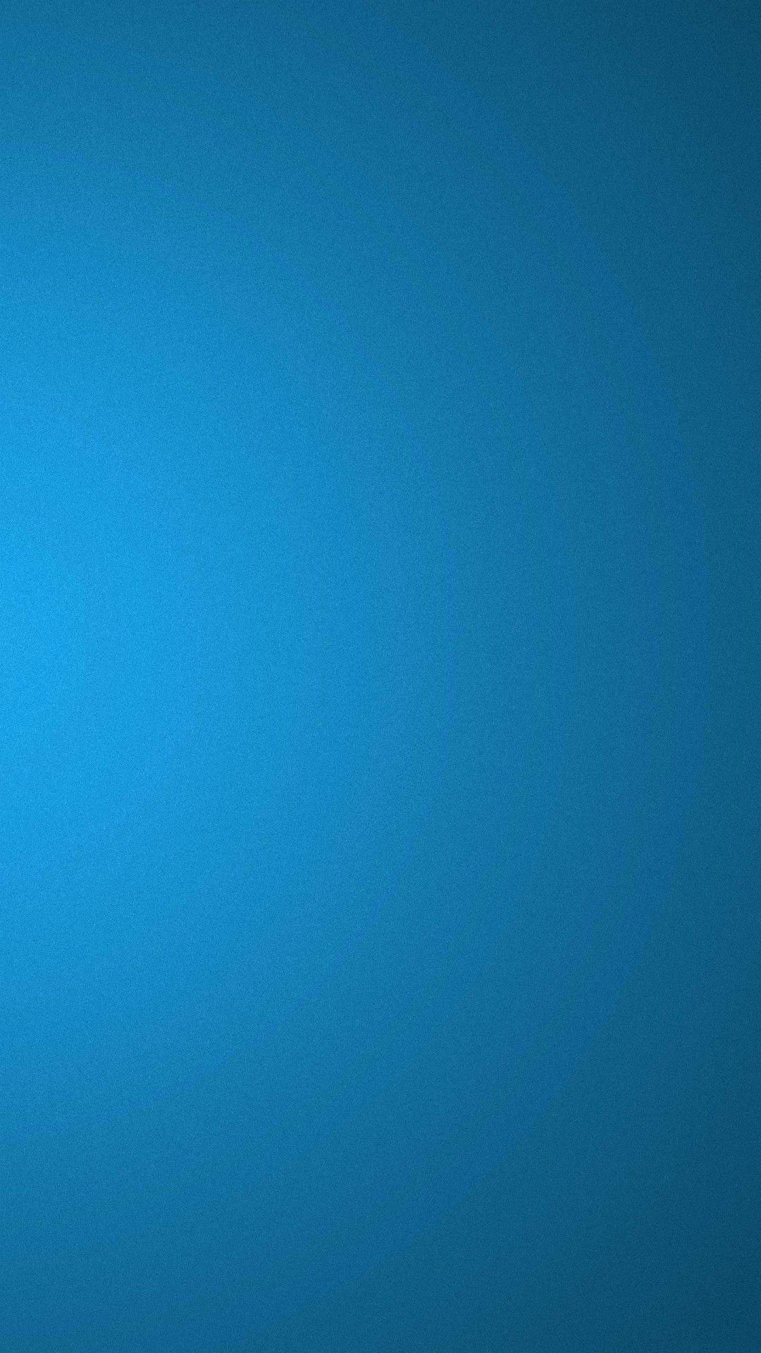 Plain Blue Wallpapers - Wallpaper Cave