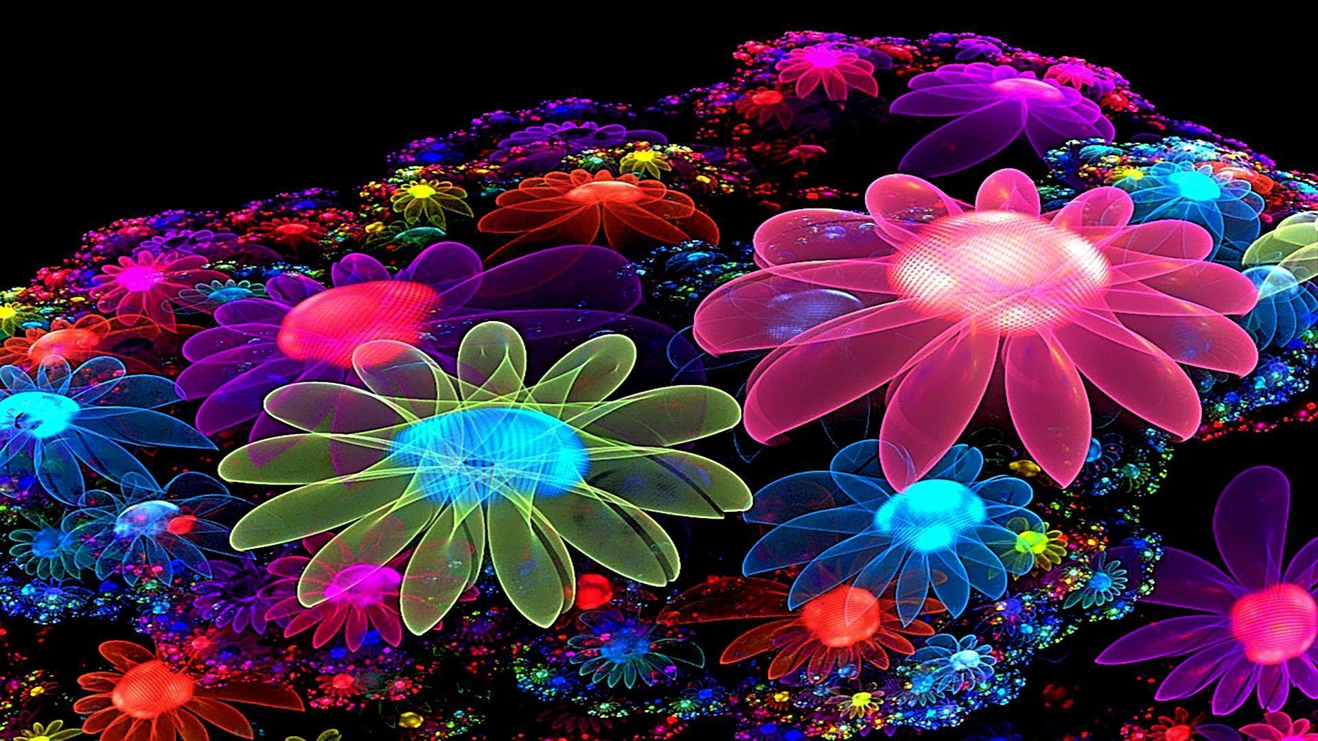 Beautiful Flower Wallpapers Mobile Phone Flowers Healthy