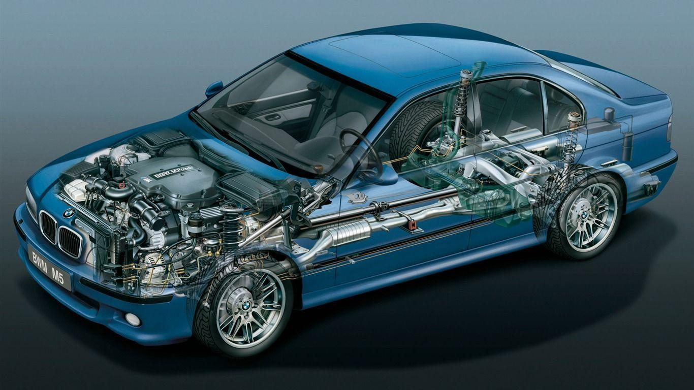 Bmw m5 e39 hd wallpapers 9 1366×768 wallpapers download bmw m5 e39