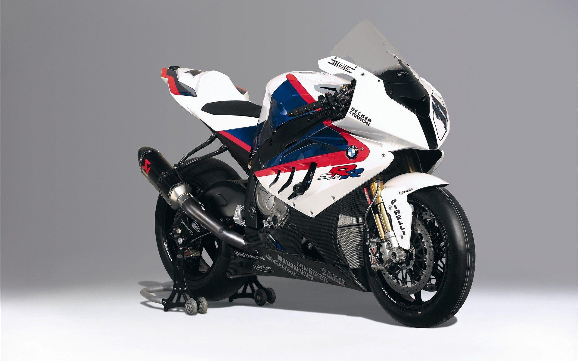Superbike HD Wallpapers