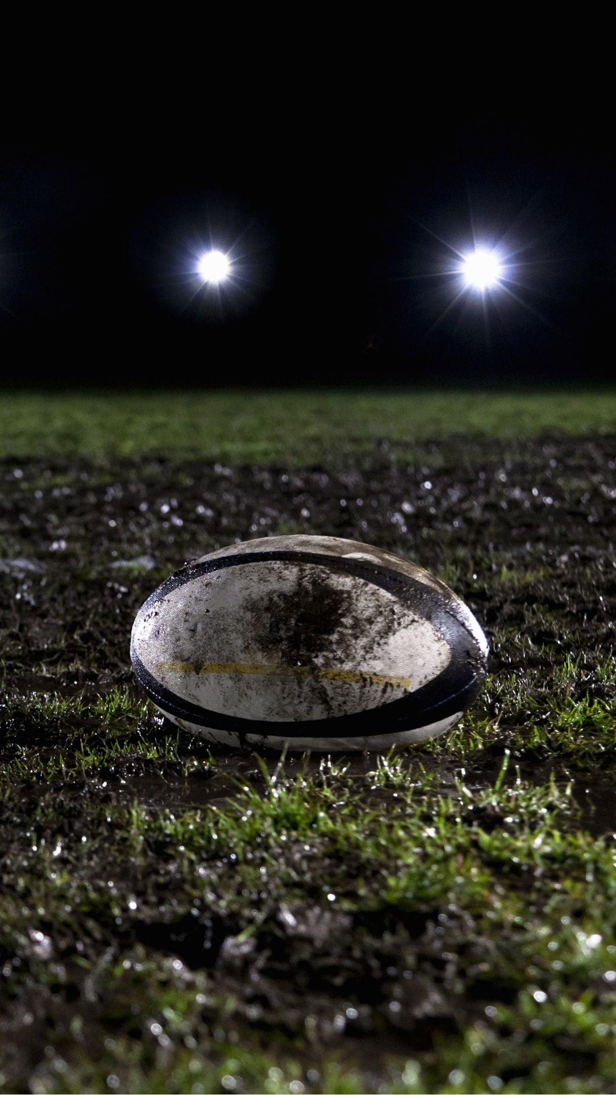 Rugby Wallpapers Wallpaper Cave