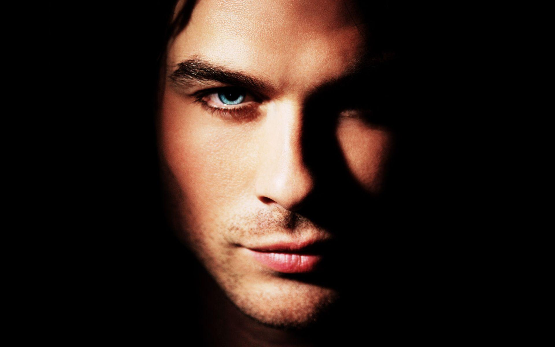 damon salvatore backgrounds Gallery