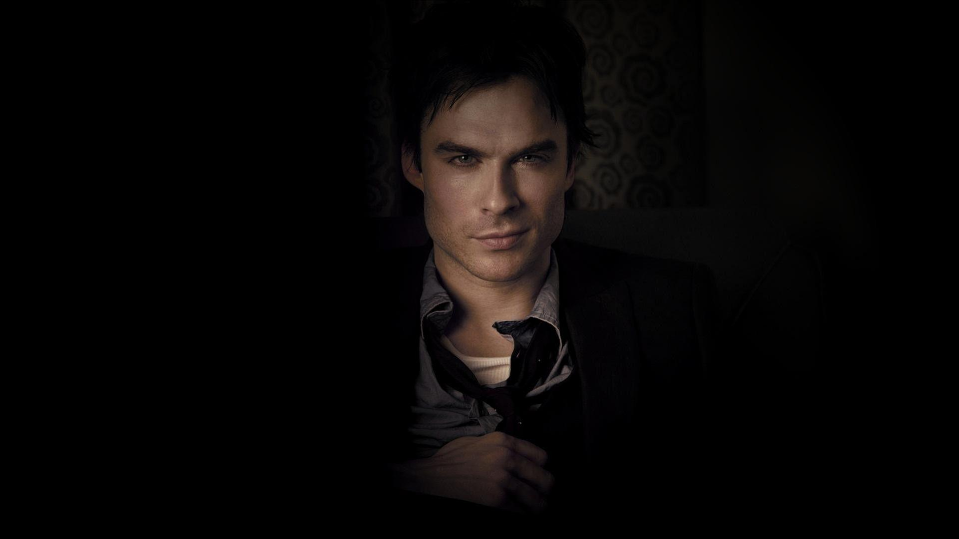 Ian Somerhalder Wallpapers 2018