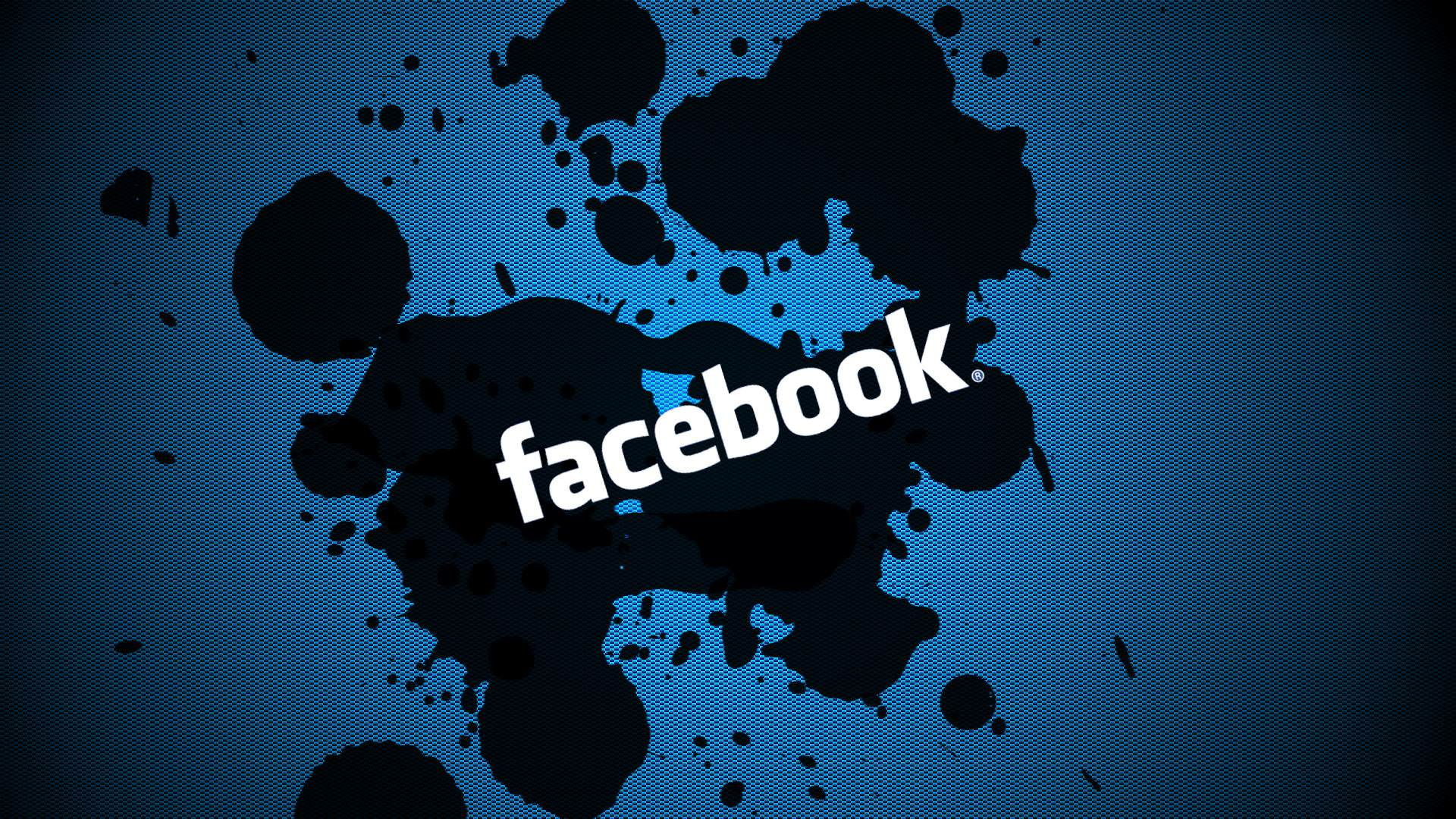 Latest Wallpapers For Facebook