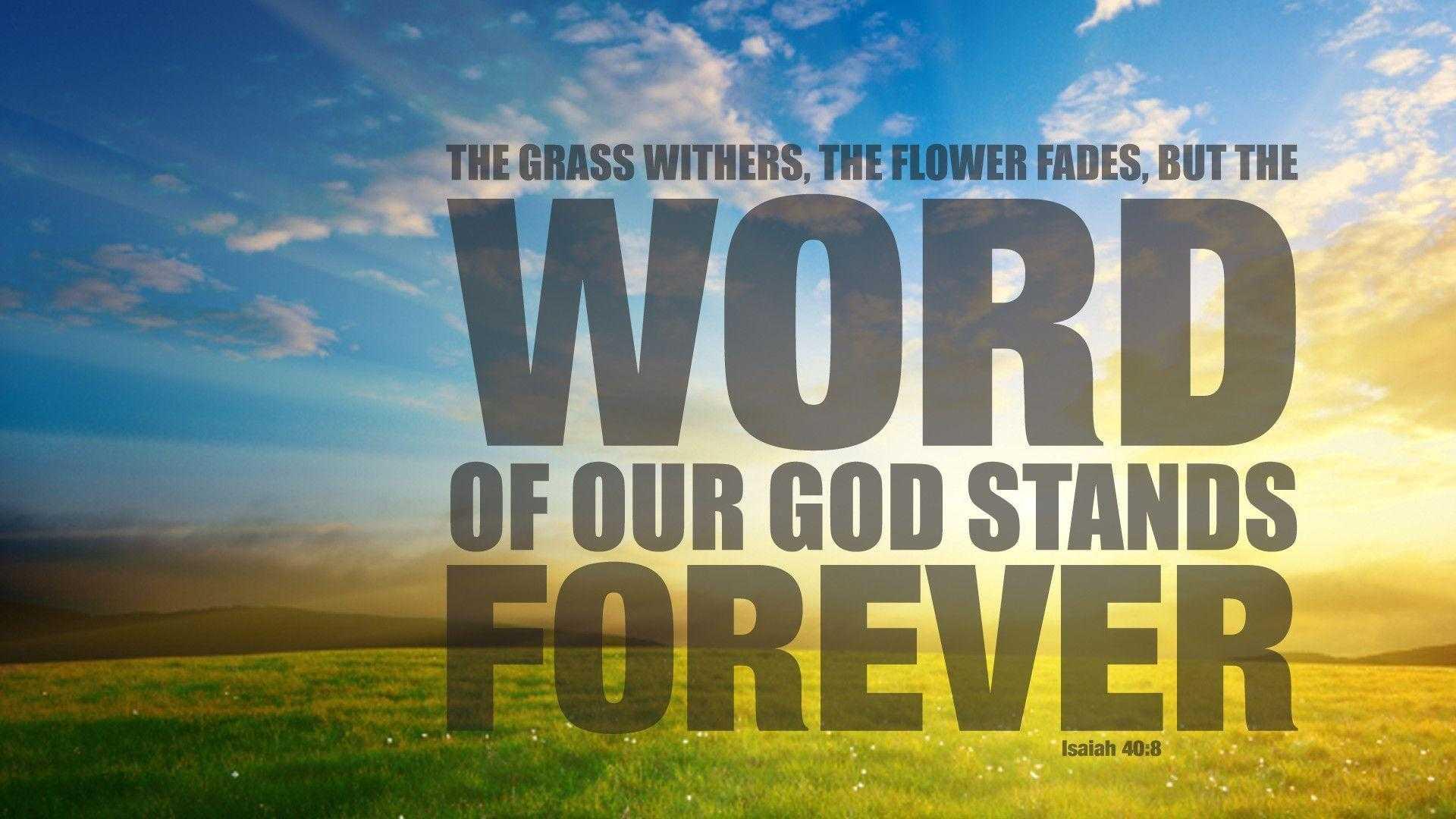 Bible Verses Wallpaper Hd Images Full Verse Of Desktop