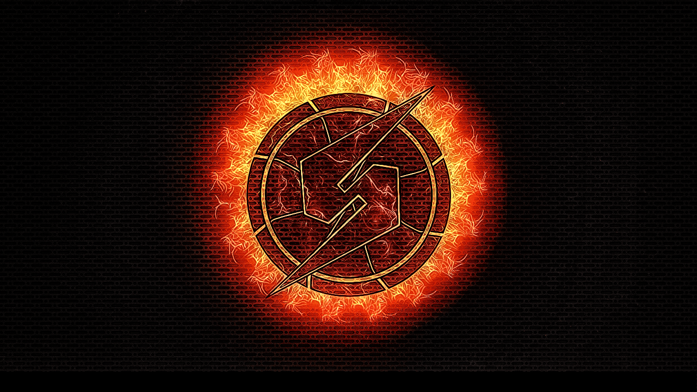S And R Wallpapers Wallpaper Cave