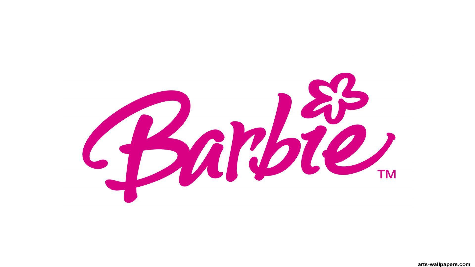 Barbie Computer Wallpapers Wallpaper Cave