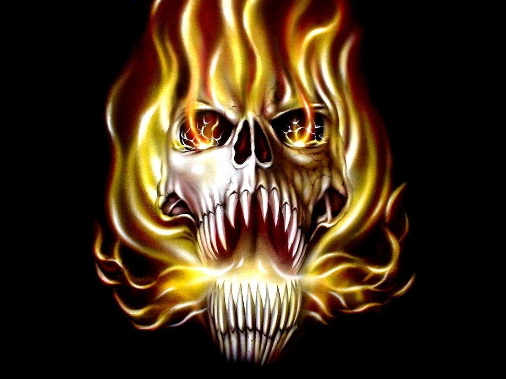 Cool Skull Pics Find best latest Cool Skull Pics for your PC desktop
