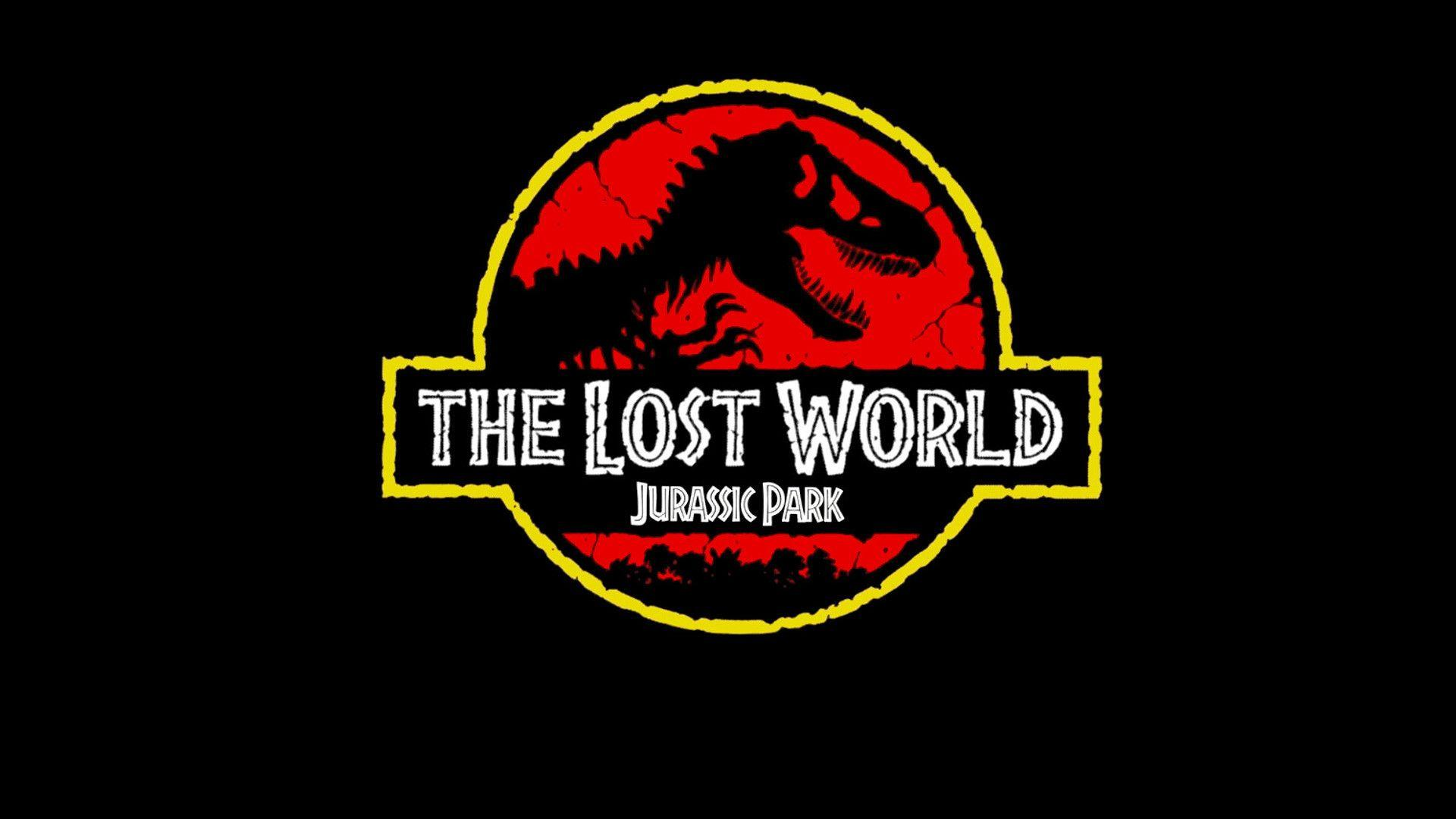 The Lost World Jurassic Park Wallpapers Wallpaper Cave