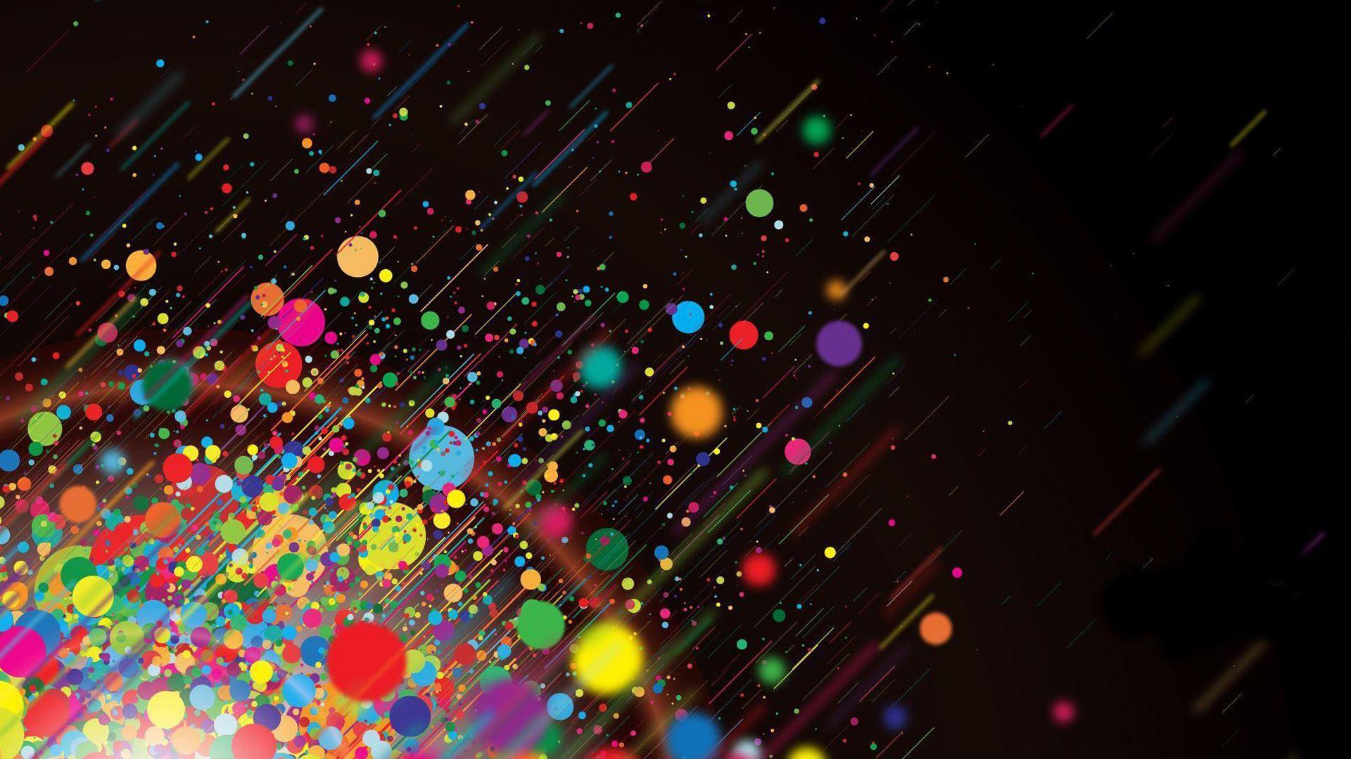 Neon Wallpapers Hd 19x1080 Wallpaper Cave