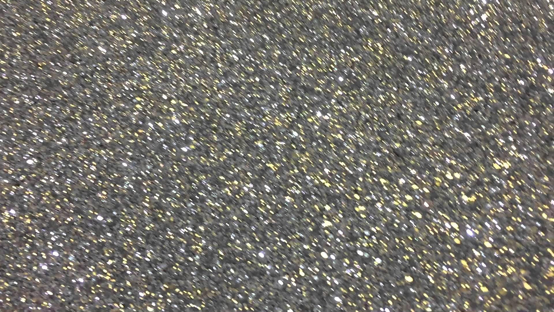Wallpapers Glitter