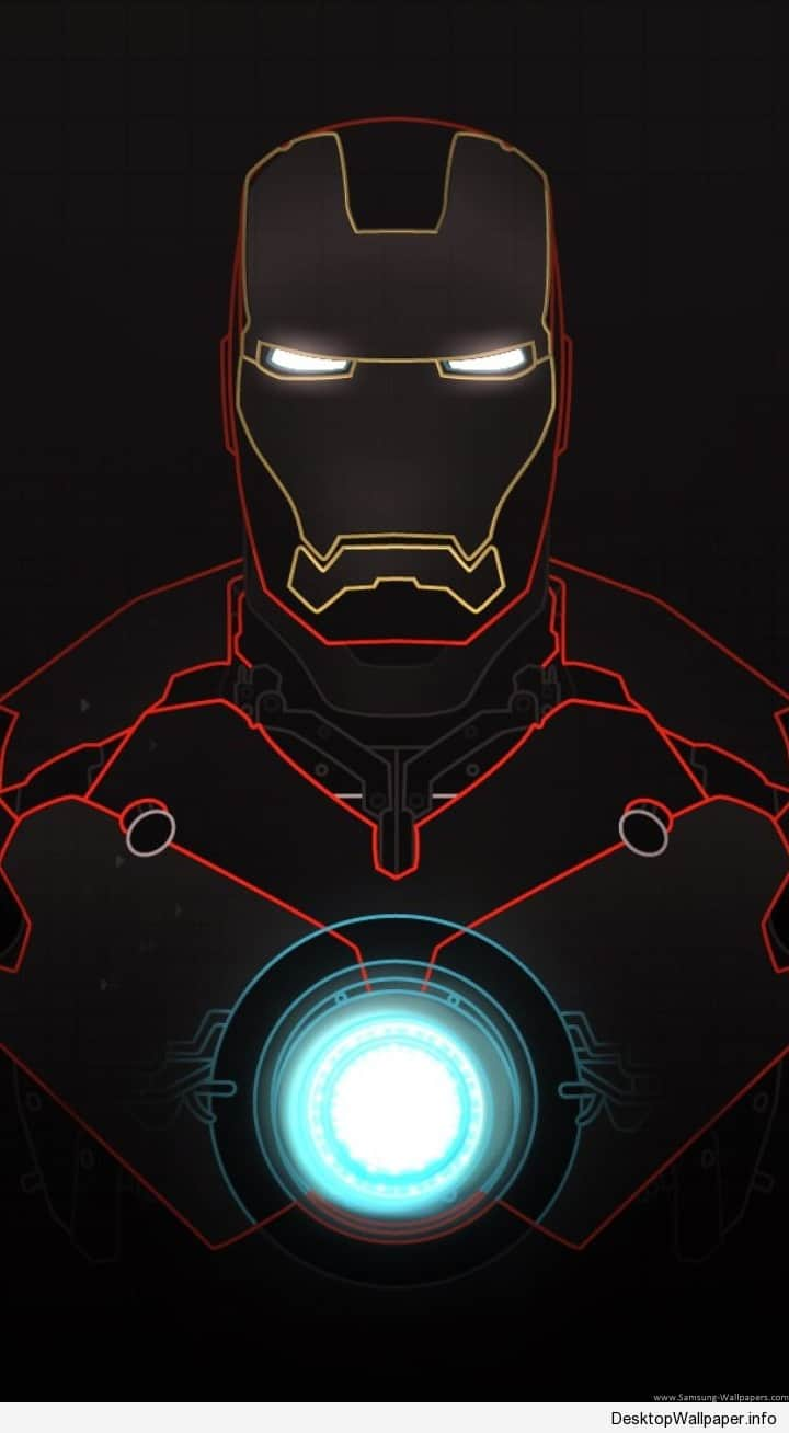 Iron Man 3 Hd Wallpapers 1080p Wallpaper Cave
