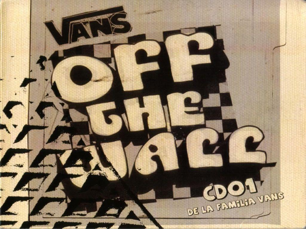 Vans Off The Wall Wallpapers Hd Wallpaper Cave