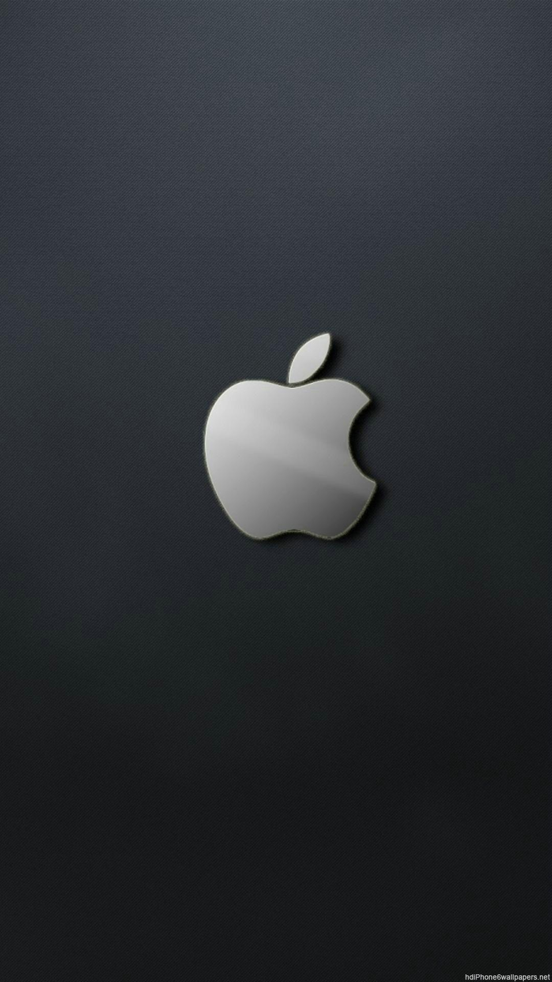 Apple Logo Wallpapers Hd 1080p For Iphone Wallpaper Cave