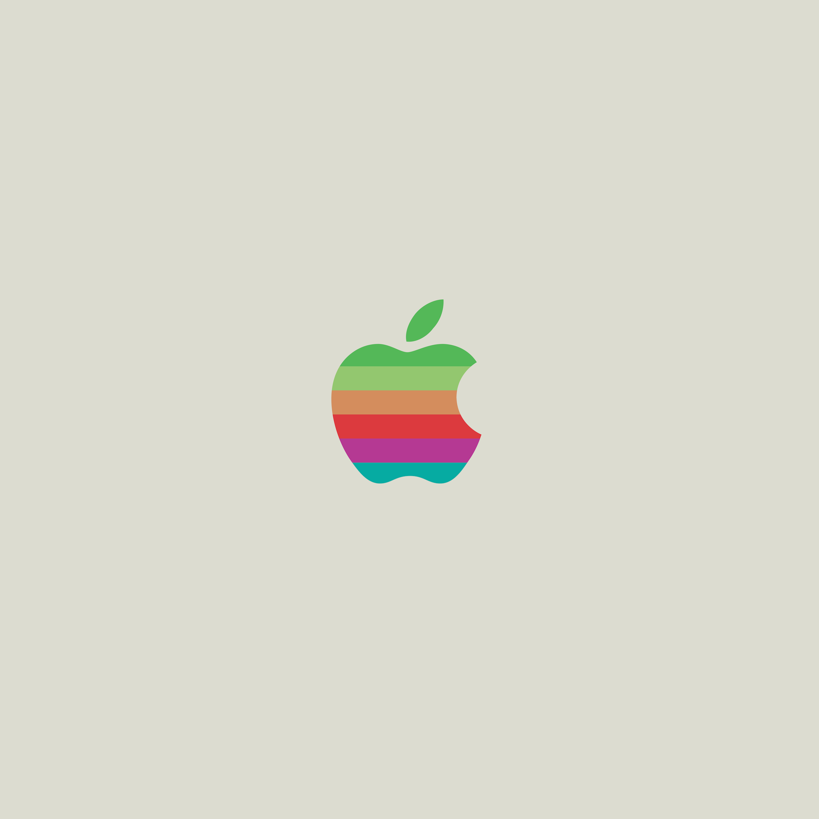 Apple Logo For Wallpapers