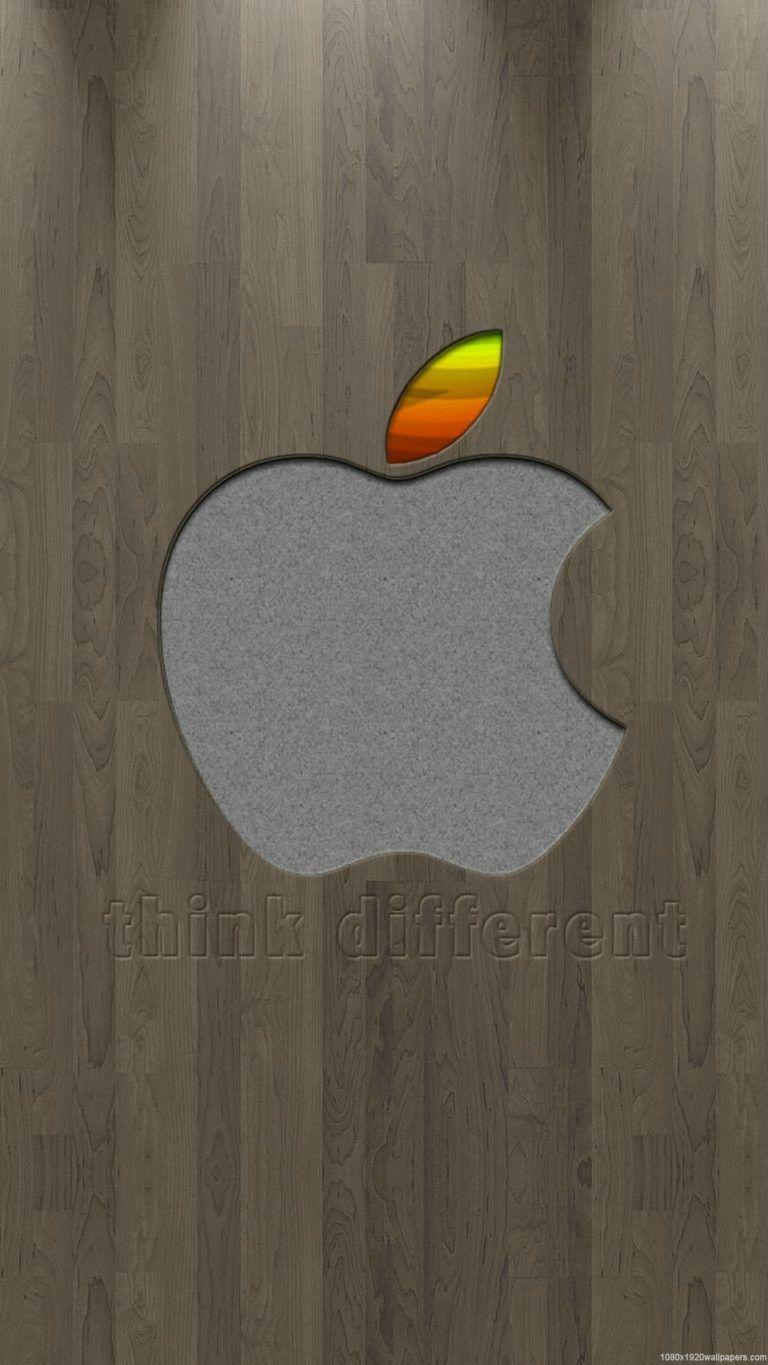 hd apple logo wallpapers for iphone cool backgrounds photos 1080p