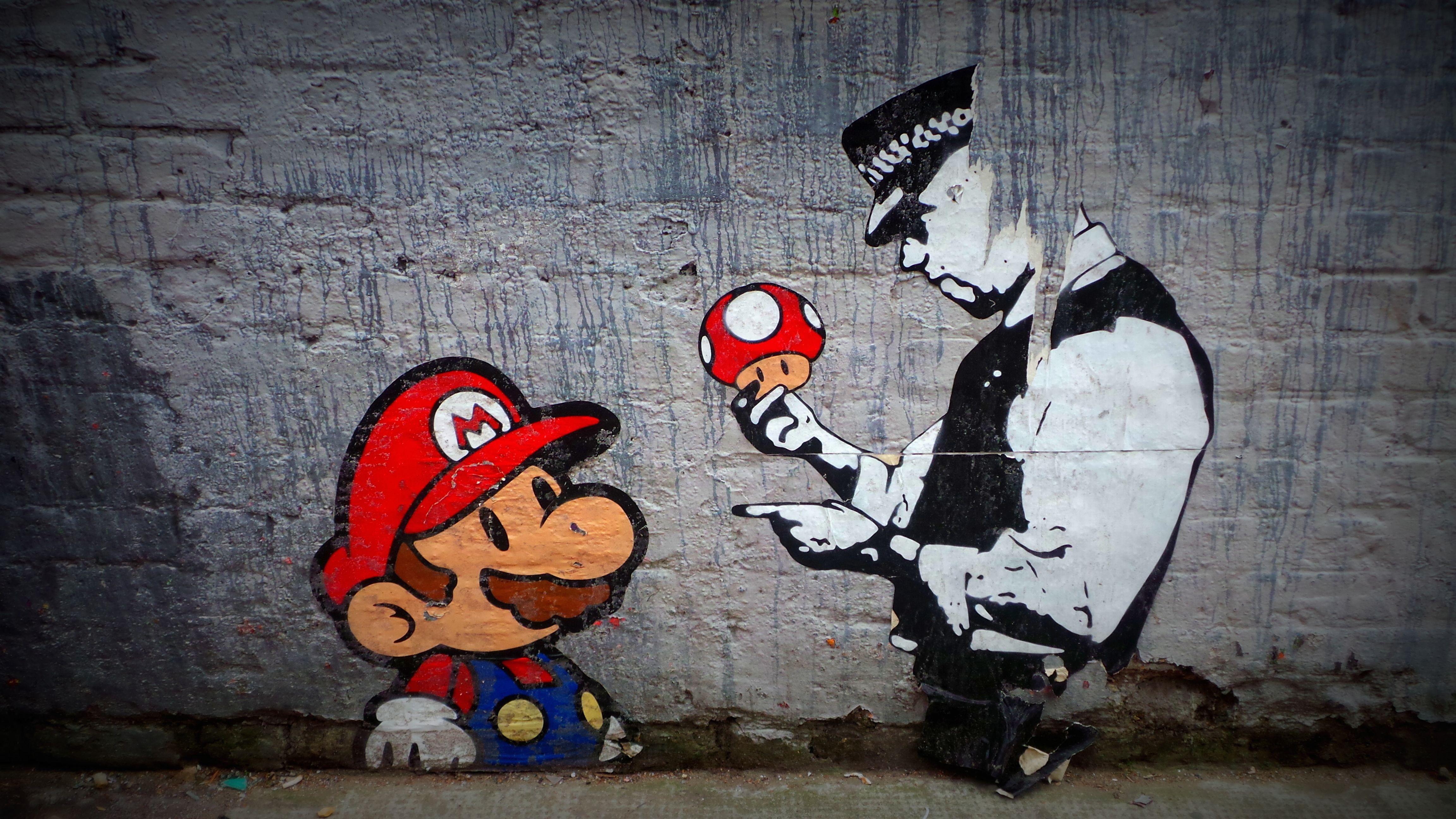 Street art wallpapers amazing 47 wallpapers of street art top