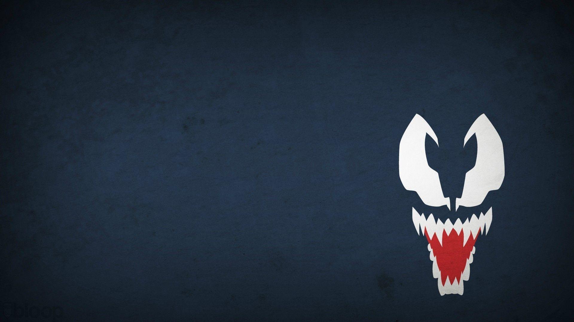Marvel Venom Wallpapers Hd Wallpaper Cave
