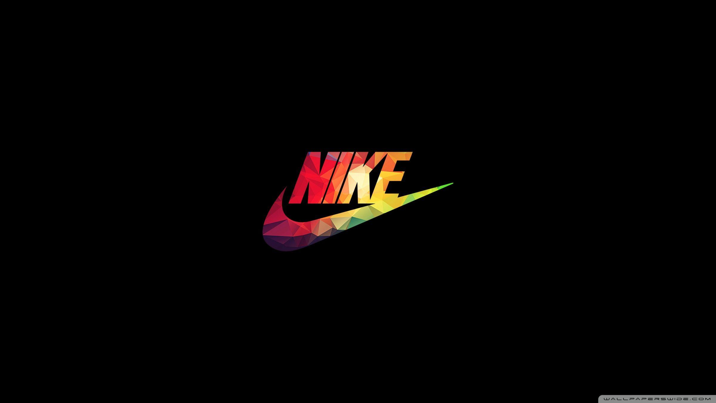 Nike Wallpapers Hd 1080p Wallpaper Cave