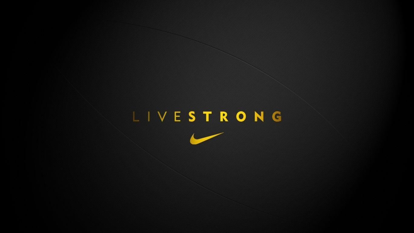 Nike Wallpapers Hd 1080p Wallpaper Cave