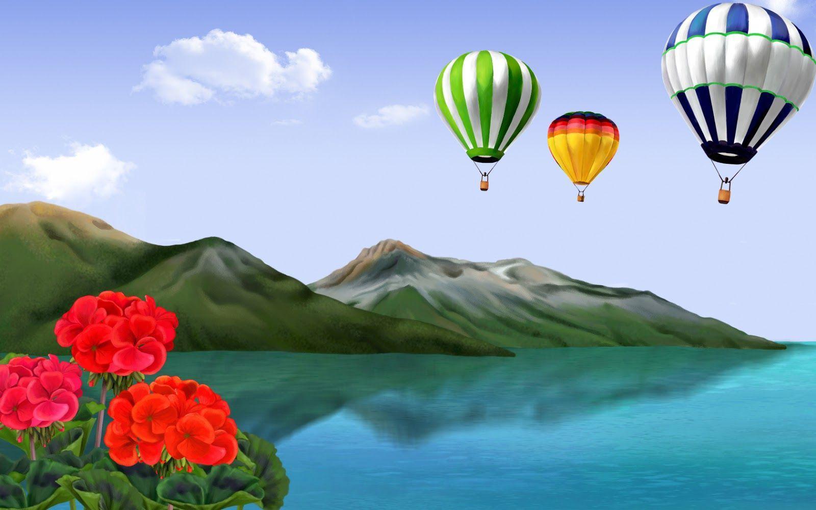 Beautiful Wallpaper Name Maryam - wp2907841  Pic_143393.jpg