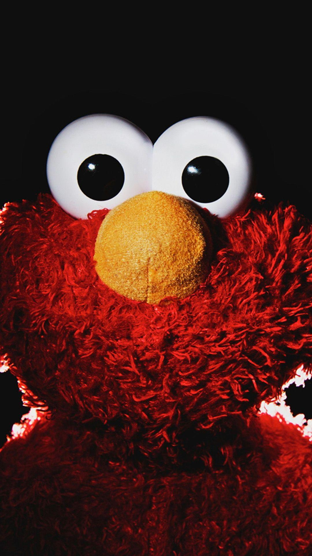 Wallpapers Elmo Tumblr Wallpaper Cave