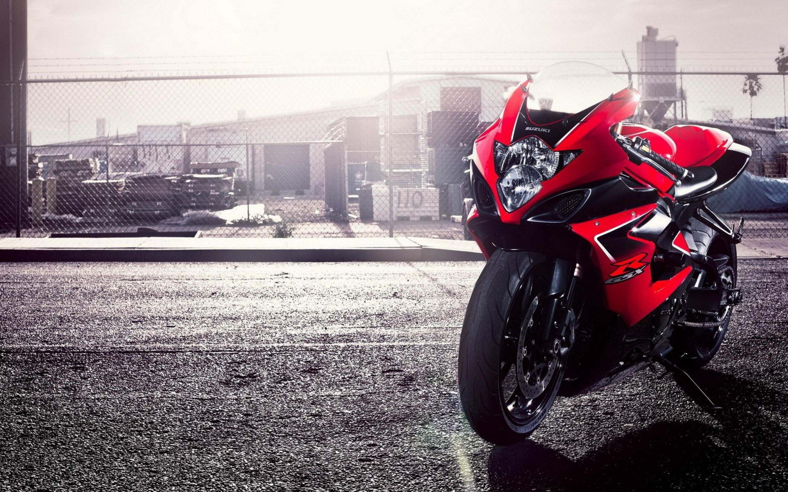 Drag Bike Hd Wallpapers For Android Wallpaper Cave