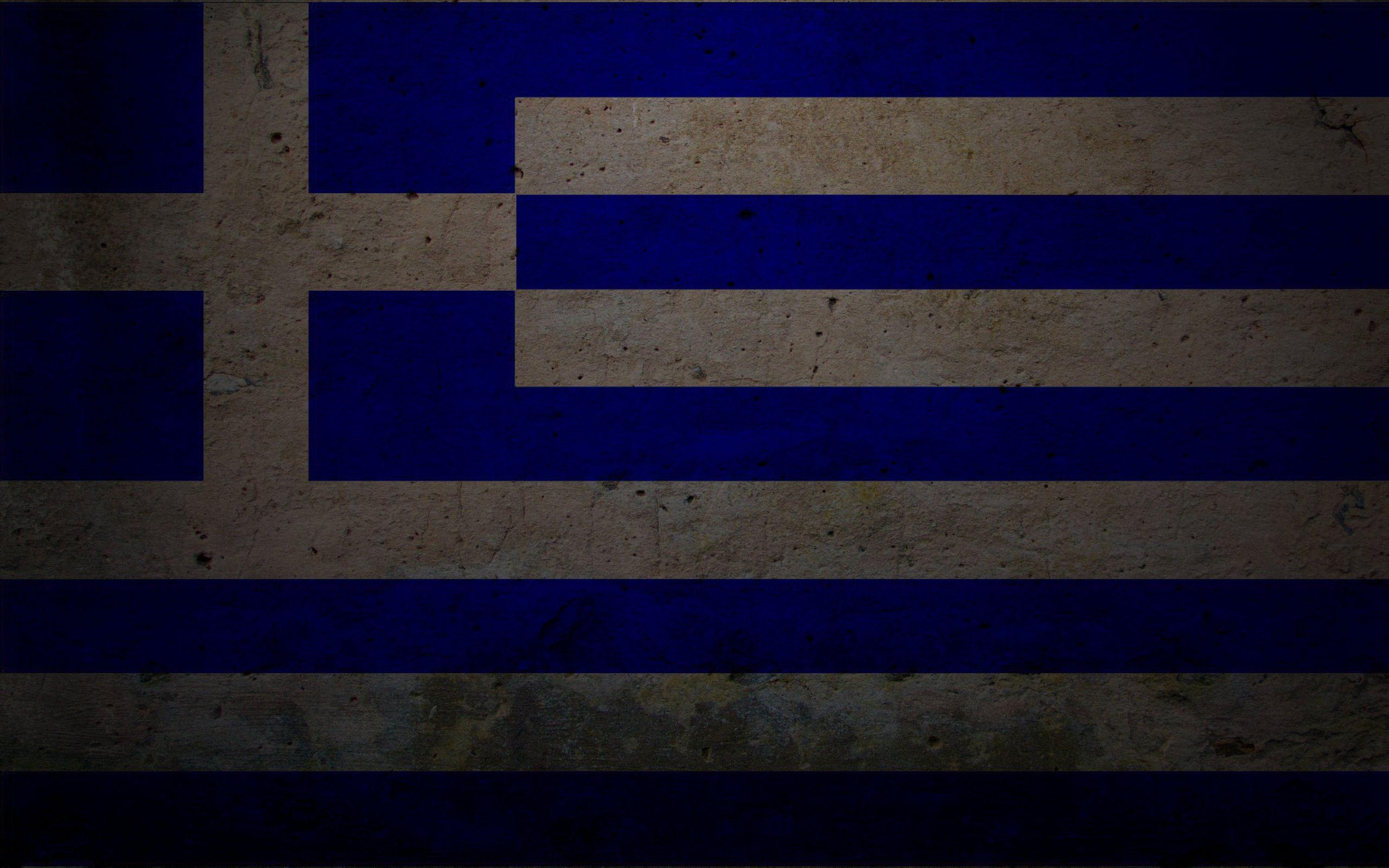 Download the Greece Flag Wallpaper, Greece Flag iPhone Wallpapers