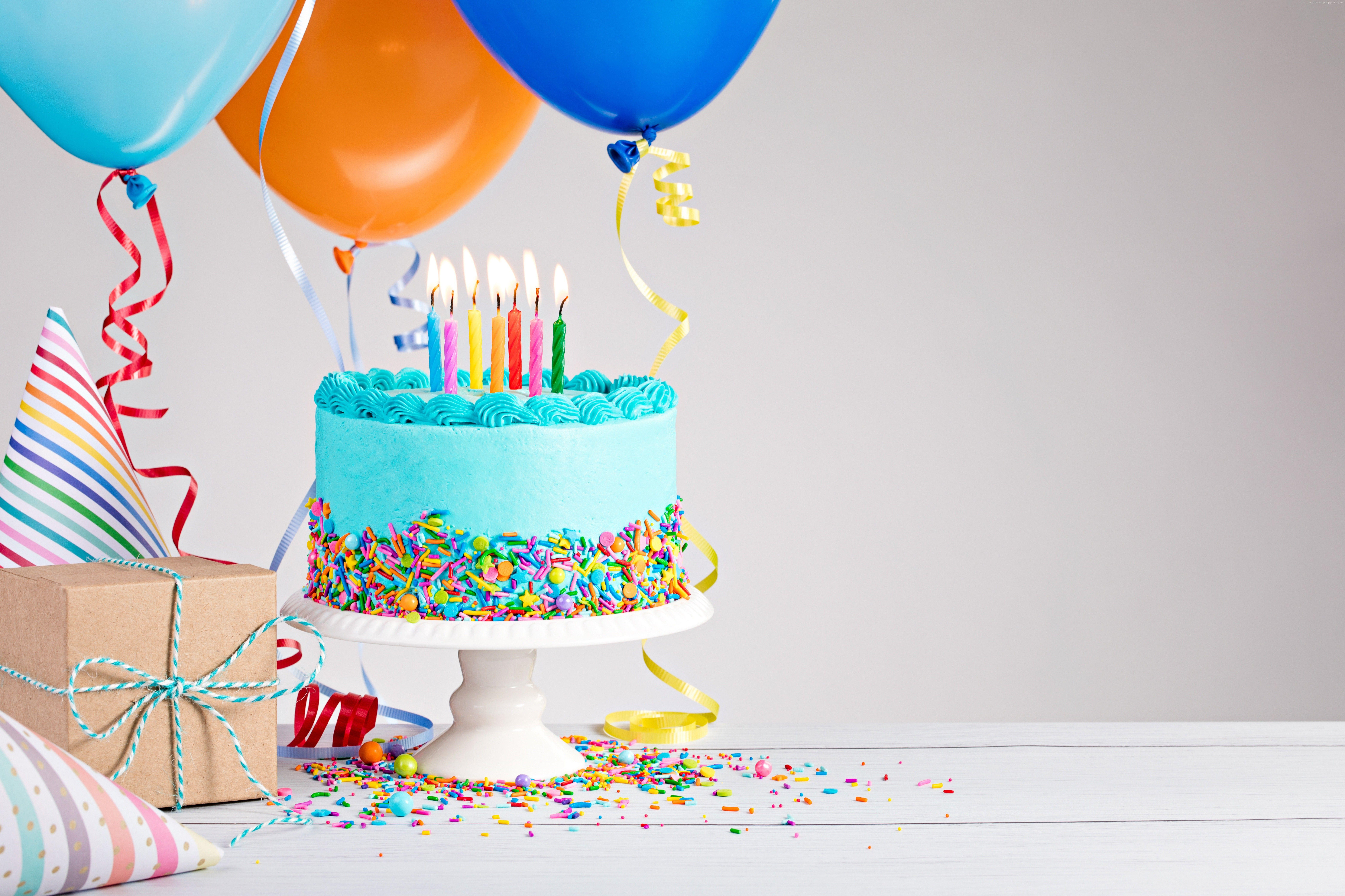 Birthday Wallpapers   Wallpaper Cave