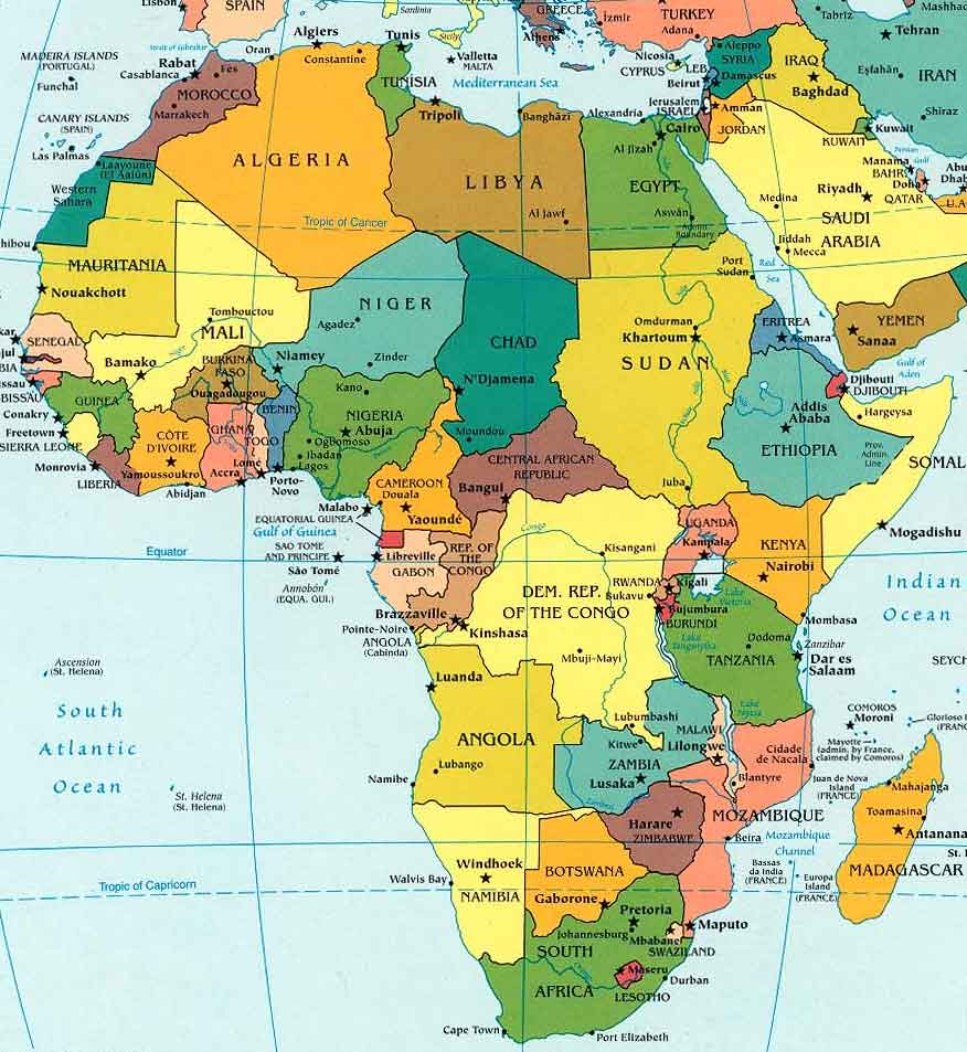 Map of africa wallpapers wallpaper cave broad undertaking likewise per enjoy like earlier extra apartment gumiabroncs Choice Image