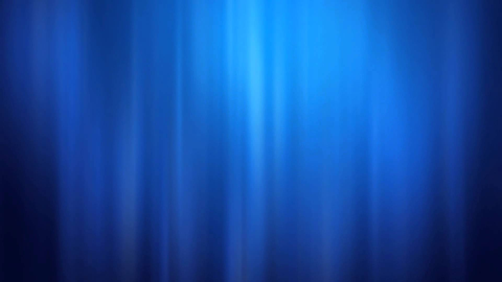 Blue Backgrounds Hd Wallpaper Cave