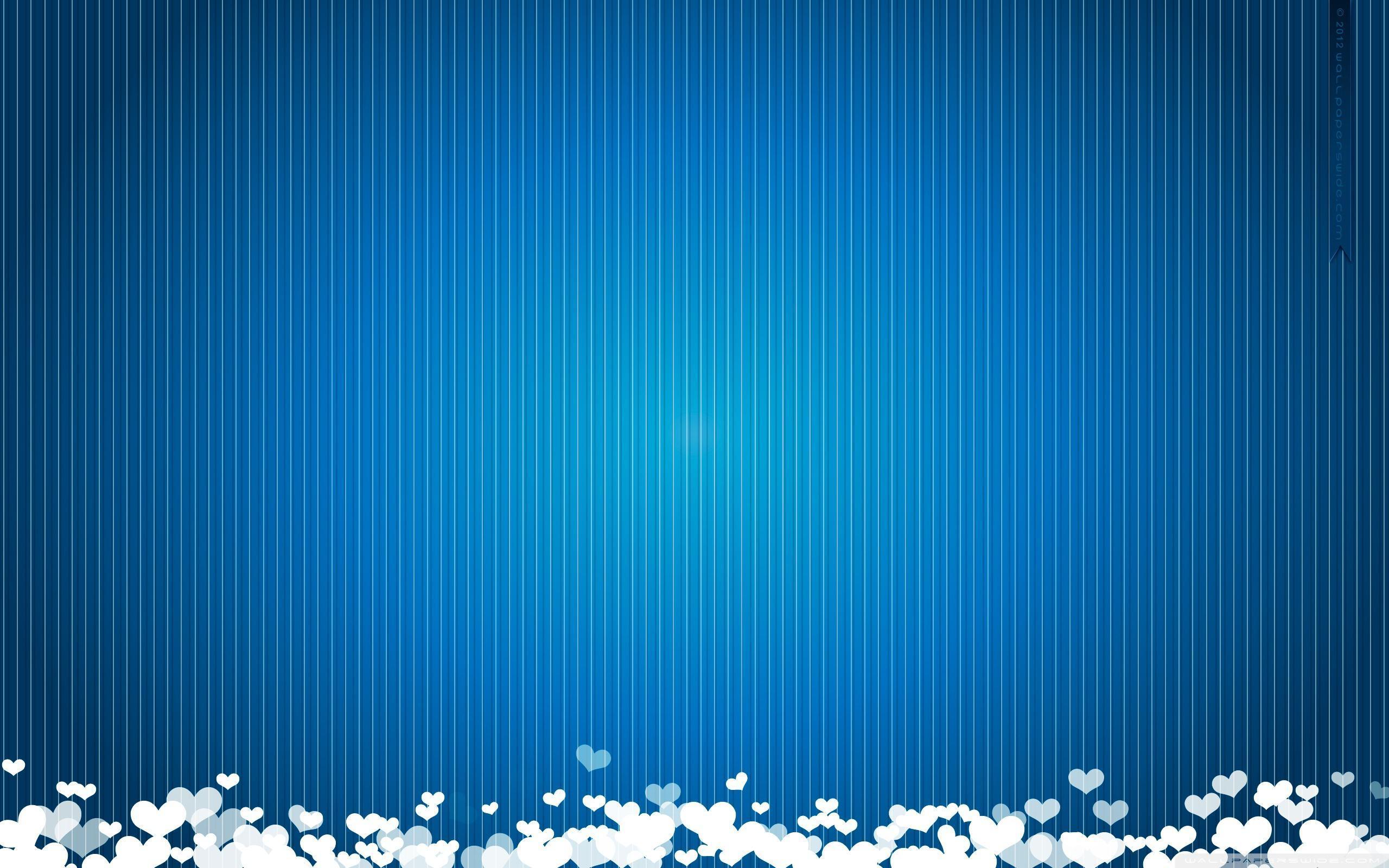 Blue Backgrounds Hd Wallpaper Cave