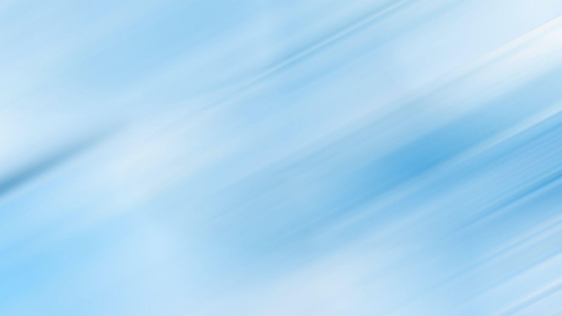 Blue Background HD Wallpapers 16268