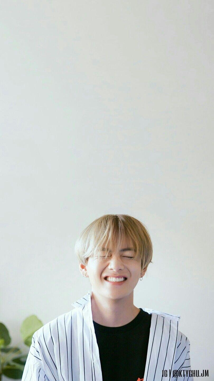 Bts V 2019 Wallpapers Wallpaper Cave