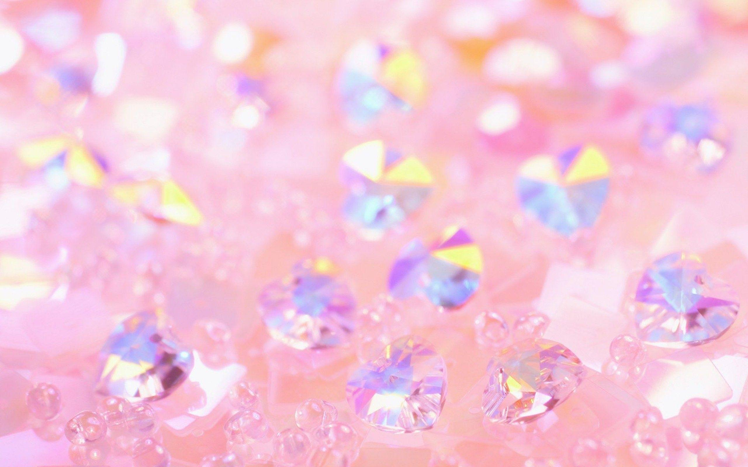 pink glitter wallpapers wallpaper cave pink glitter wallpapers wallpaper cave