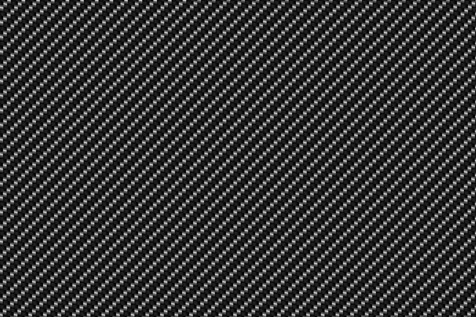 Unduh Kumpulan Wallpaper Android Hd Carbon HD Terbaik