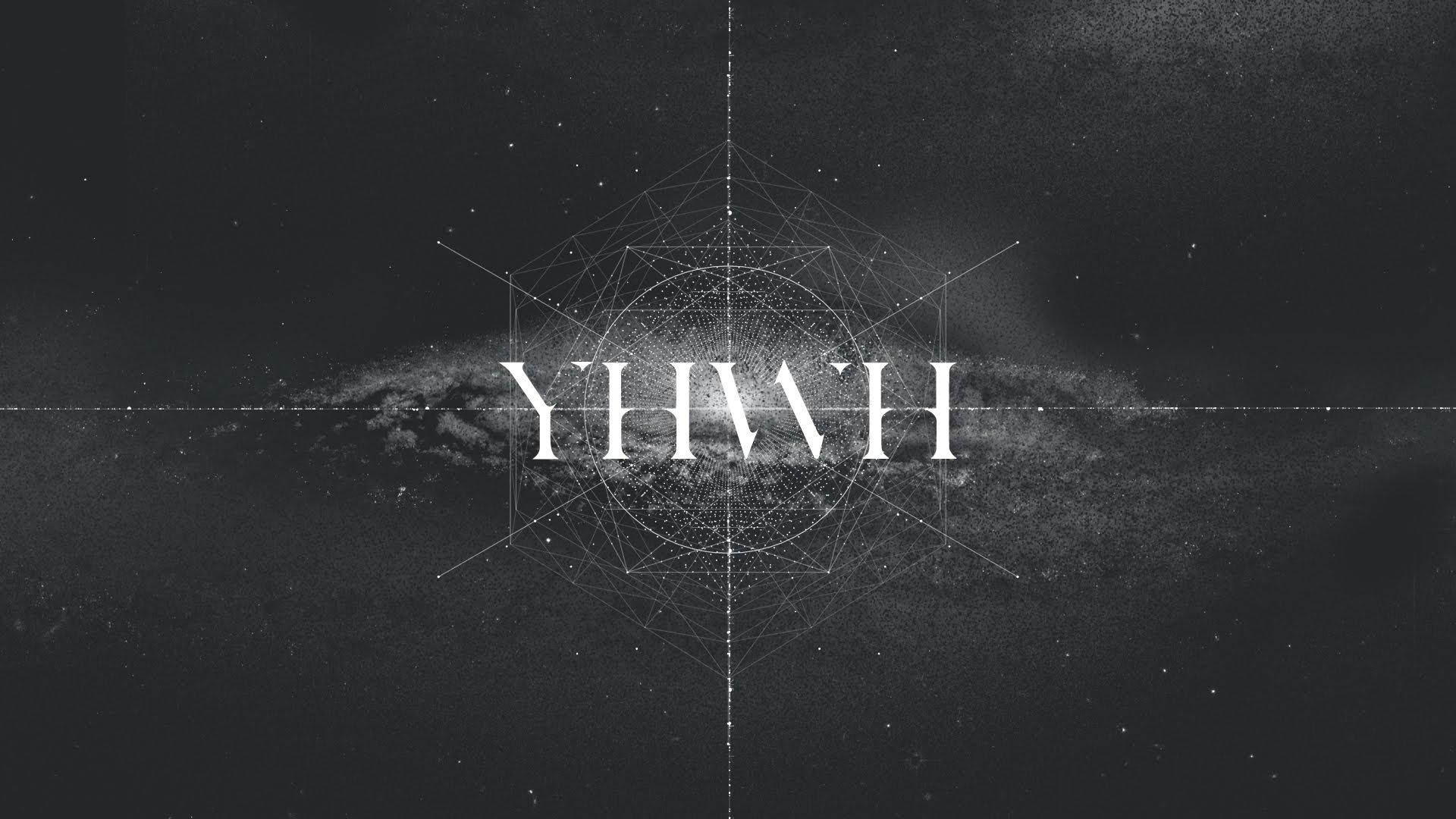 Yahweh Wallpapers - Wallpaper Cave