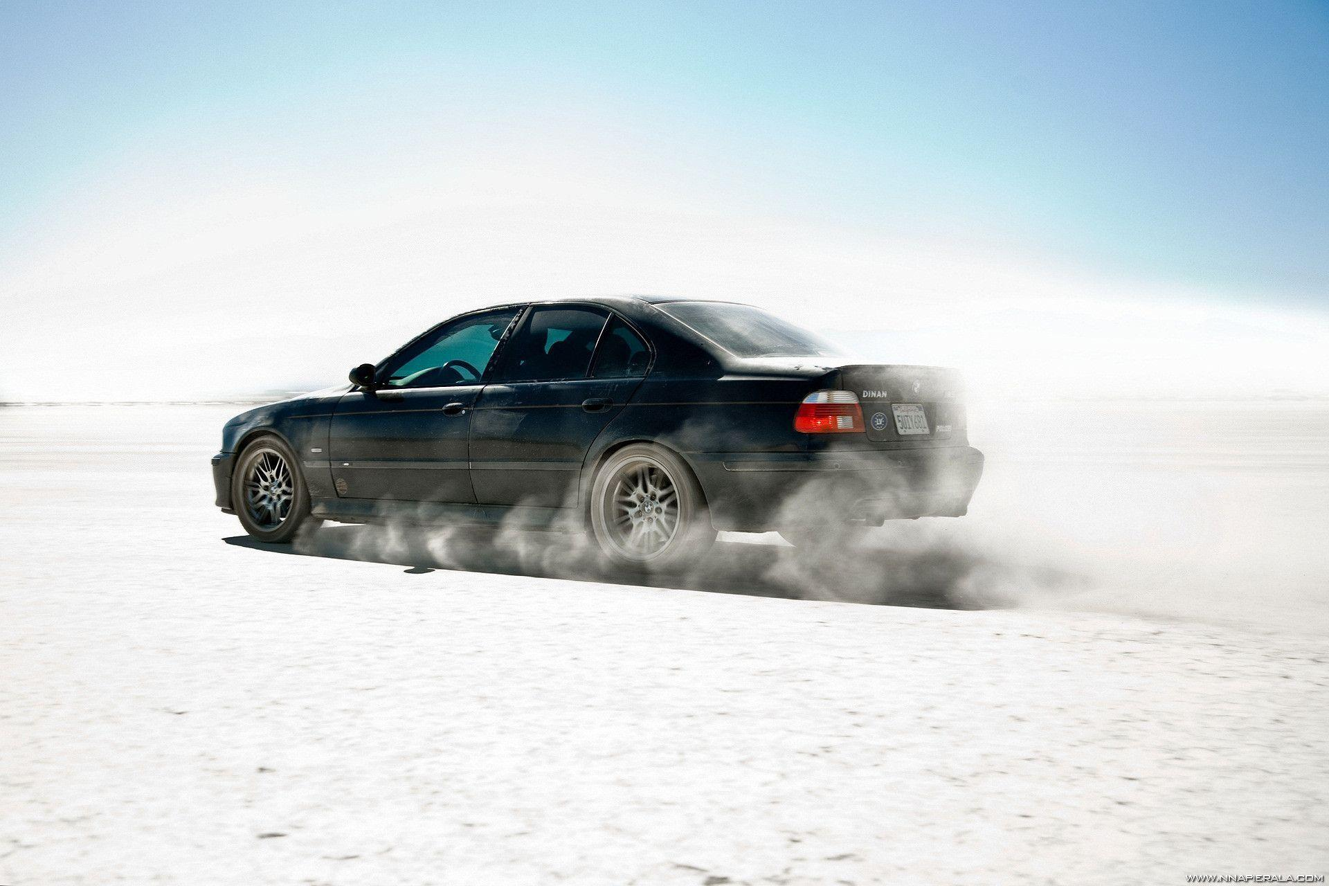 BMW M E Car Front HD Wallpapers FreeWallsUp 1920×1200 E39 wallpapers
