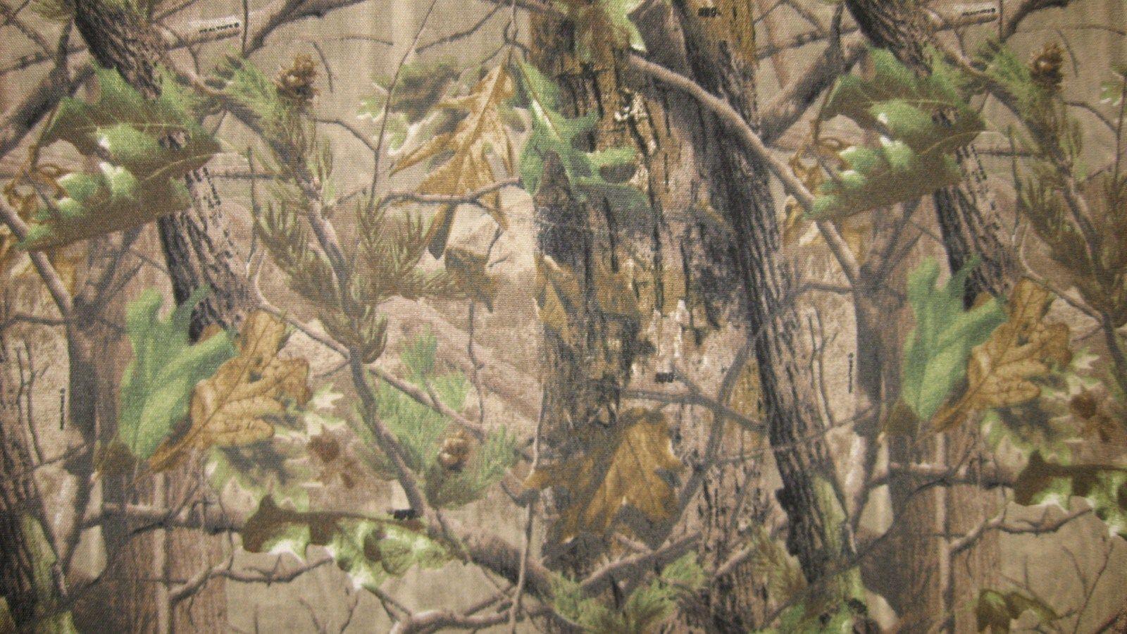 Realtree Camo Wallpapers - Wallpaper Cave