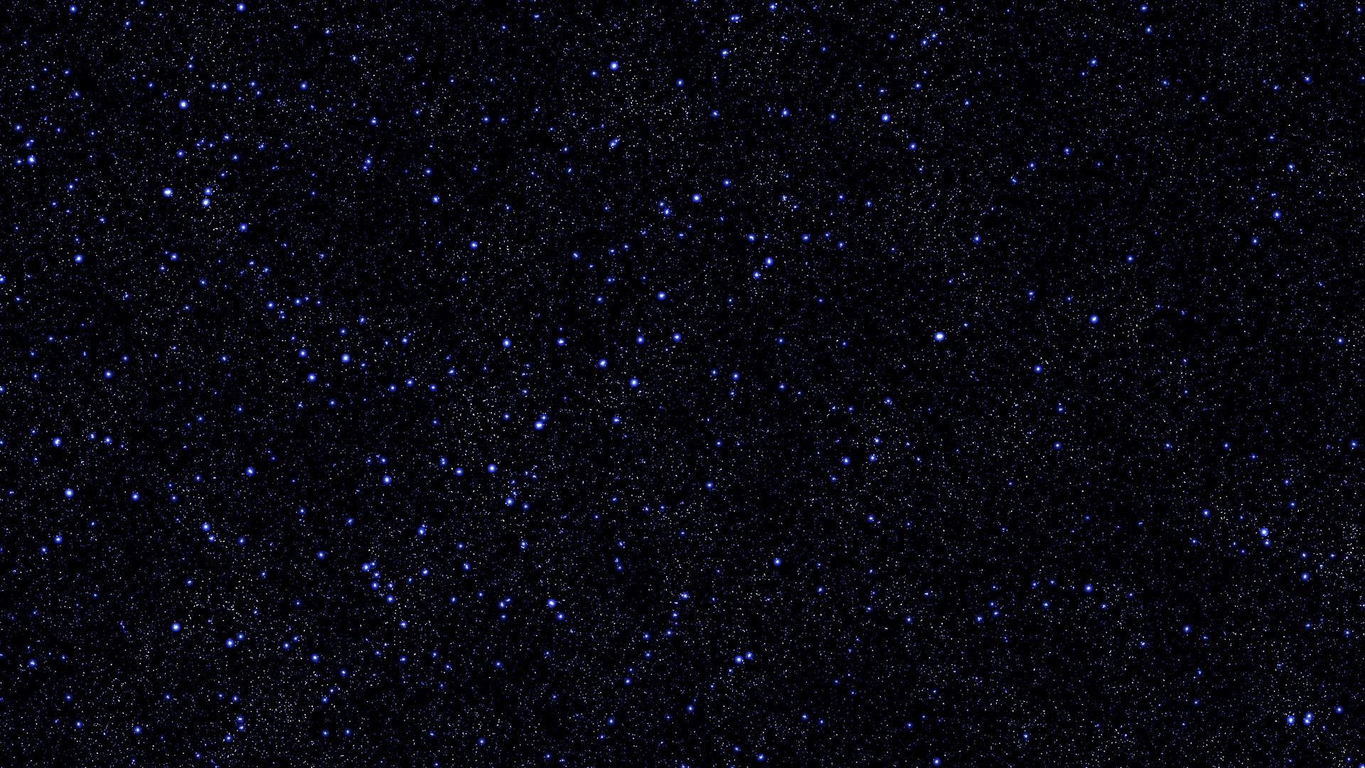 Stars In Sky Wallpapers Wallpaper Cave